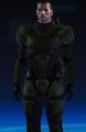Armax Arsenal - Predator M Armor (Medium, Human).png