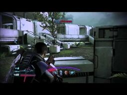 Img 22286 mass-effect-3-lets-play-part-21-eden-prime-from-ashes-dlc-2