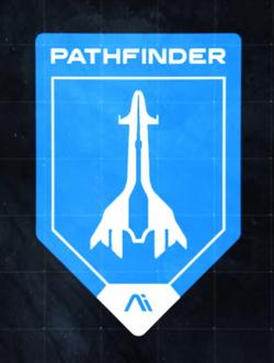 PathfinderLogo