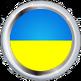 Bg-ukr