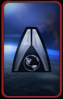 Codex MEA - Humans Systems Alliance