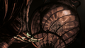 Fehl prime - embryonic human-reaper.png