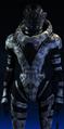 Light-turian-Predator.png