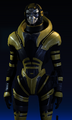 Light-turian-Survivor.png