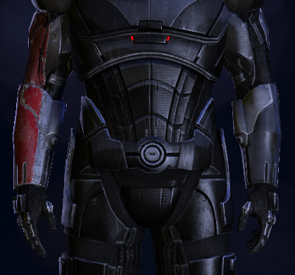 File:ME3 armax arsenal arms.png