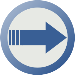 File:Move.png