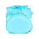 BioticProtector-6A