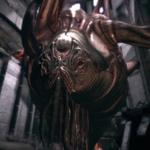 Creatures Thorian