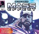 Mass Effect: Wer zuletzt lacht