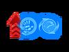 ME3 Омні-конденсатори