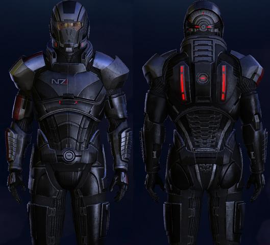 File:ME3 N7 Armor.png