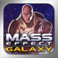 Mass effect Galaxy iOS Icon.png