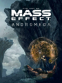 The Art of Mass Effect Andromeda.png