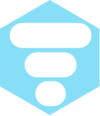 Логотип Элкосс