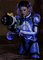 Blue Suns Heavy.png