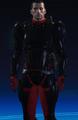 Kassa Fabrication - Colossus Armor (Hevy, Human).png