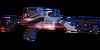 ME3 Mantis Sniper Rifle OR