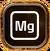 MEA Магний (иконка)