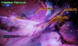 Nexus Hadesu2