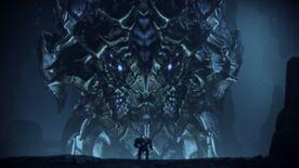 Expansión Leviathan