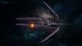 Leusinia orbital.png