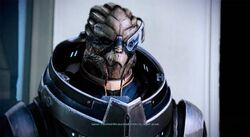 Mass Effect 3 romance guide 08