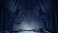 Derelict Reaper altar.png
