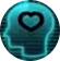 MEA Emotional Conversation Icon