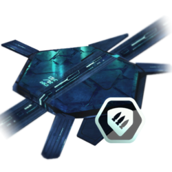 MEA augmentations - shield sensors