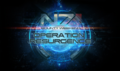 N7 Operation Resurgence.png