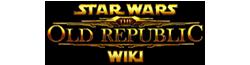 SWTOR-wordmark