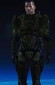 Armax Arsenal - Predator H Armor (Hevy, Human).png