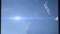 H-047c exterior mision imagen recortada