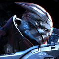 MEI unnamed turian facebox.png