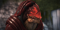 Codex ME - Krogan.png