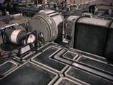 Citadel: Cerberus-Verschlüsselungen