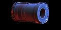 ME3 Shotgun High Caliber Barrel.png