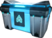 MEA Research Data Loot Box