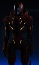 Medium-turian-Mercenary
