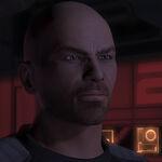 Wilson Profilbild me2
