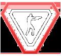 MEA Angriff mit Hilfe Passiv Icon