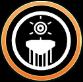 MEA Remnant VI 5a Focus Module icon