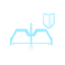 OmniBowMastery-2