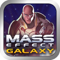 Galaxy G Icon.png
