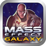 Galaxy G Icon
