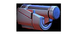 File:ME3 Upgrade Assault Rifle Penetration Module.png