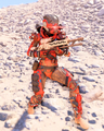 MEA Enemy Sharpshooter.png