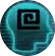 MEA Professional Conversation Icon