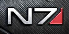 WA N7