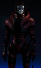 Light-turian-Mercenary